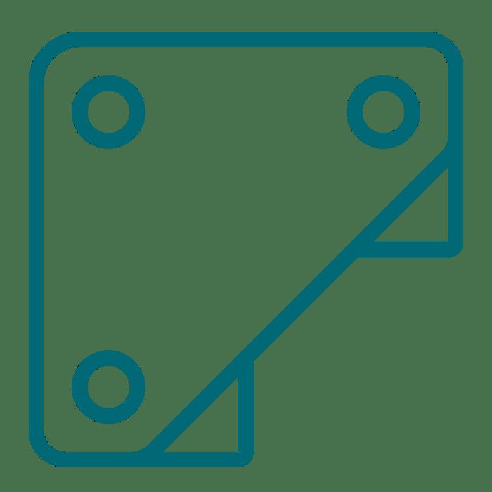industria-icona-1